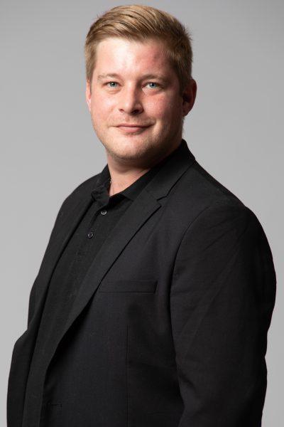 Phillip Nielsen